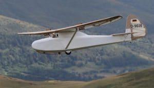 Quel modèle d'avion télécommandé acheter